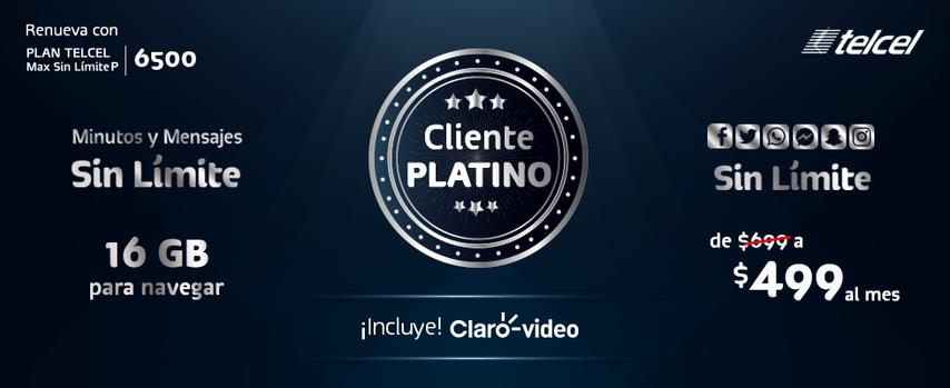 Platino.png