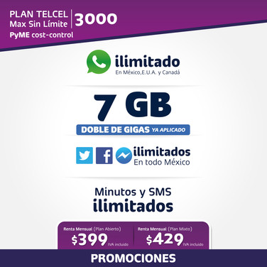 Beneficios-Plan-3000-PYME.jpg
