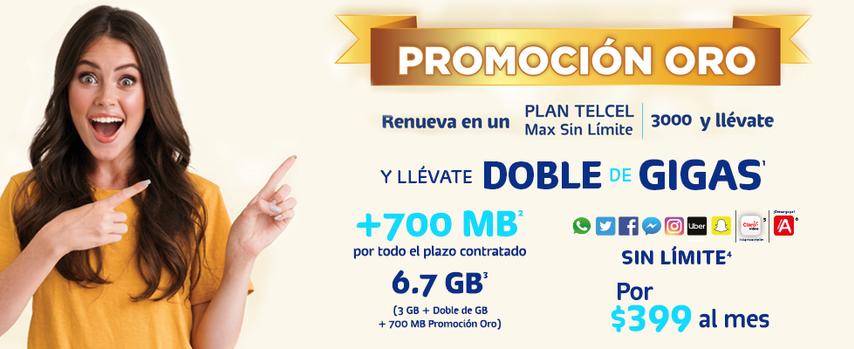 Promoción-Oro.png