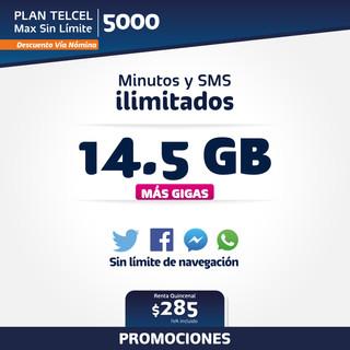 Beneficios-Corpo-Plan-5000.jpg