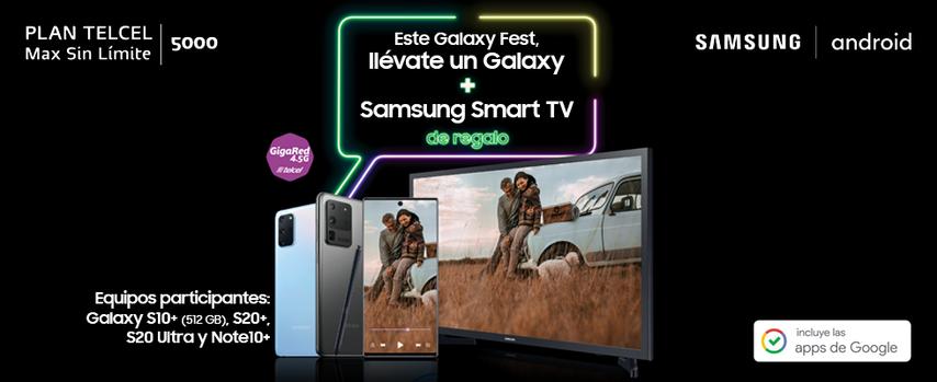 Samsung-Galaxy-Fest.png