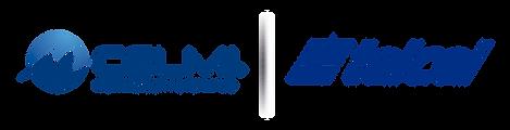 logos_celmitelcel.png