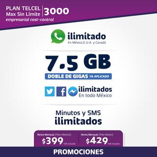 Beneficios-Plan-3000-Empresarial.jpg