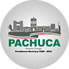 Presidencia Pachuca.png