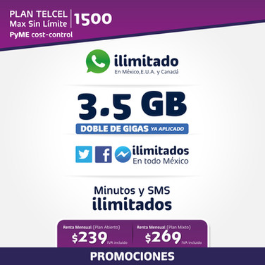 Beneficios-Plan-1500-PYME.jpg