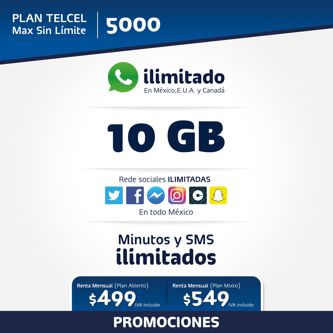 Beneficios-Plan-5000.jpg