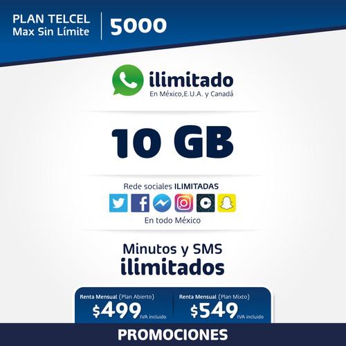 Beneficios-Plan-5000.jpg