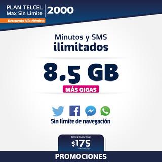 Beneficios-Corpo-Plan-2000.jpg