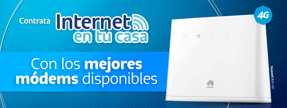 Internet_2.jpg