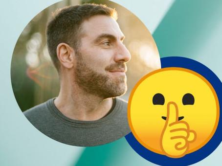 ¿Sabes cómo cambiar tu foto de perfil en Facebook sin que nadie se de cuenta?