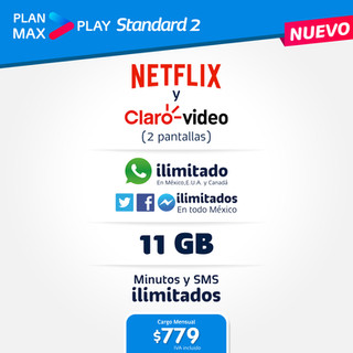 Plan-Max-Play-Standard-2.jpg