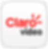 Descraga la App de Celular Milenium