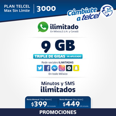 Portabilidad-Plan-3000.jpg