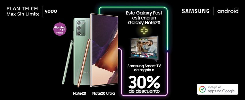 Samsung-Note20-Note20-Ultra.png