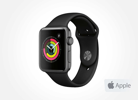Apple Watch Series 3 [GPS+Celular]