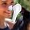 Thumbnail: Motorola Verve Buds 500