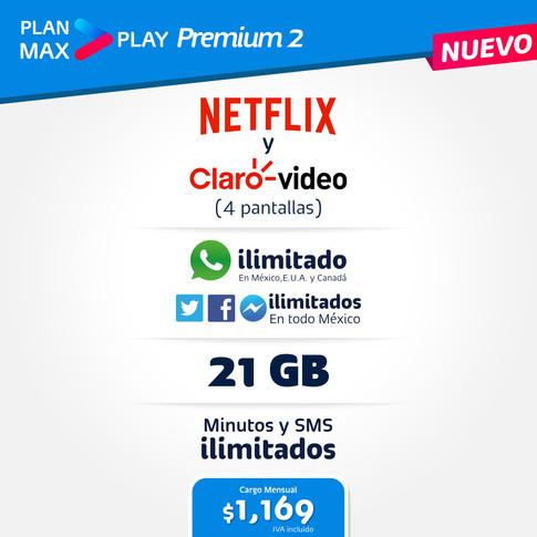 Plan-Max-Play-Premium-2.jpg