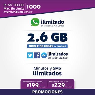 Beneficios-Plan-1000-Empresarial.jpg