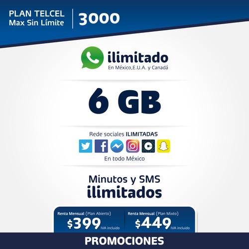 Beneficios-Plan-3000.jpg