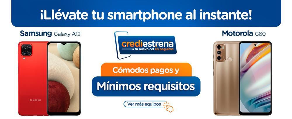 slide_crediestrenaAGOSTO.jpg