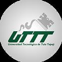 UTTT.png