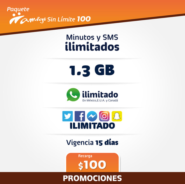 Paquete-100.jpg