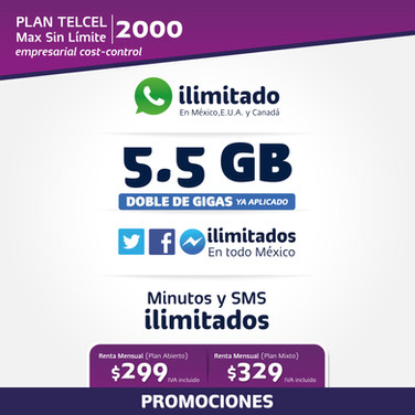 Beneficios-Plan-2000-Empresarial.jpg