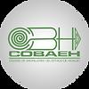 COBAEH.png