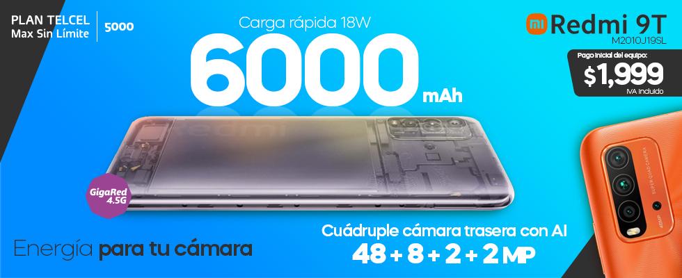 Slide-Xiaomi-Redmi-9T.png