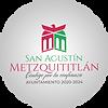 San Agustín.png