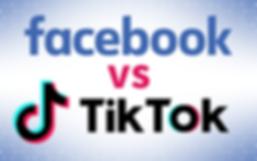 Facebook-vs.-TikTok.png