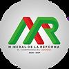 Mineral de la Reforma.png