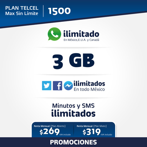 Beneficios-Plan-1500.jpg