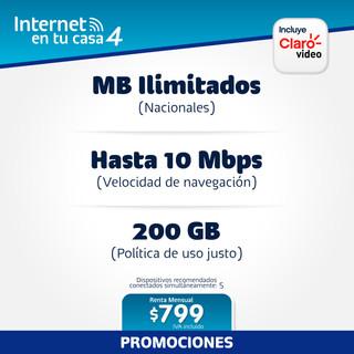 Internet-en-tu-Casa-4.jpg