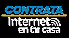 Título-Internet.png
