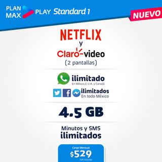 Plan-Max-Play-Standard-1.jpg