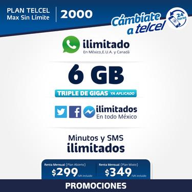 Portabilidad-Plan-2000.jpg