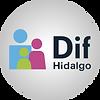 DIF Hidalgo.png