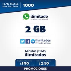 Beneficios-Plan-1000.jpg