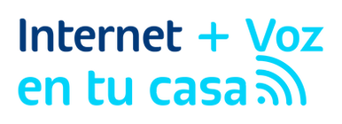 internetcasaVOZ.png