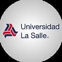 La Salle.png