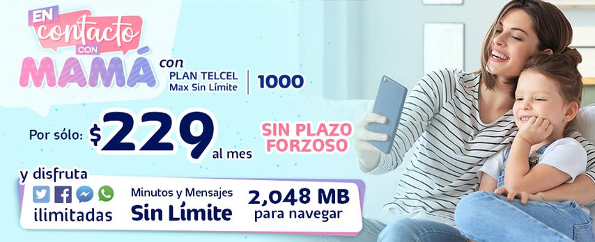 Slide-Plan-1000-Libre.png