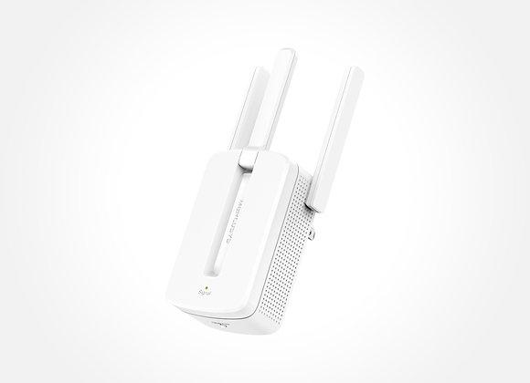Extensor de rango Wi-Fi MW300RE