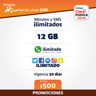 Paquete-500.jpg