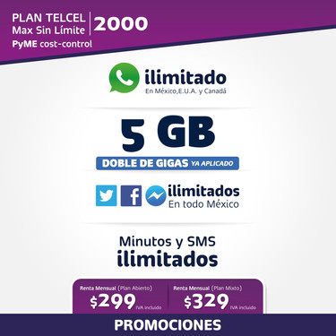 Beneficios-Plan-2000-PYME.jpg