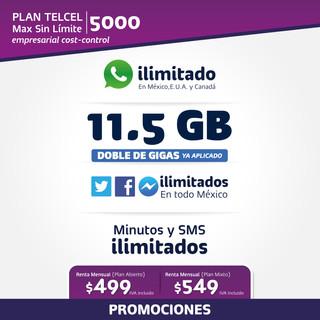 Beneficios-Plan-5000-Empresarial.jpg
