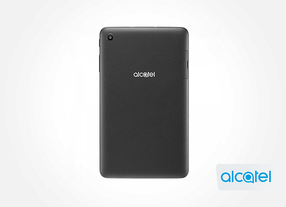 Tablet Alcatel 1T7