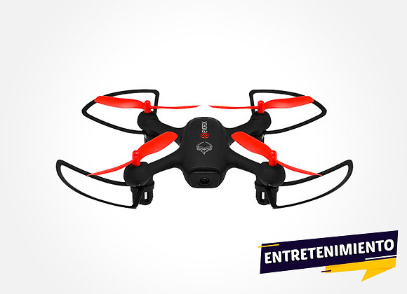 Mini Drone Evorok Eagle II