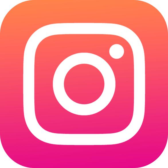 Instagram Celmishop