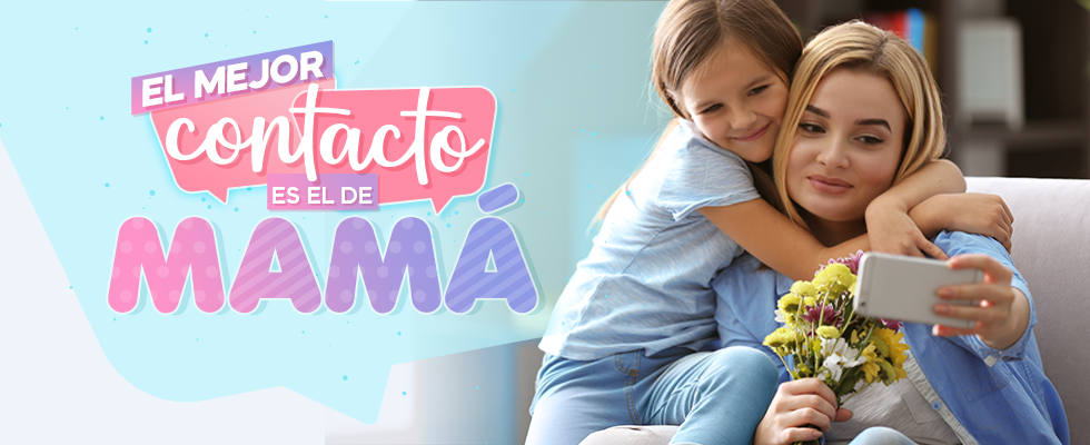 Slide-Campaña-Mayo.png